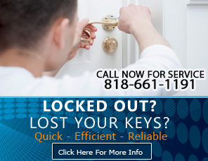 Blog | Locksmith Pacoima, CA